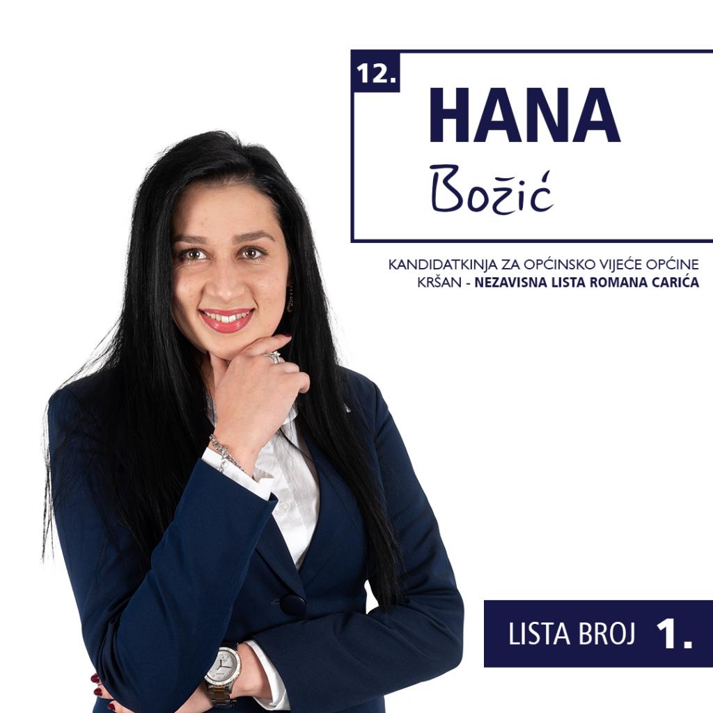 Lista_Ljudi_HB_12