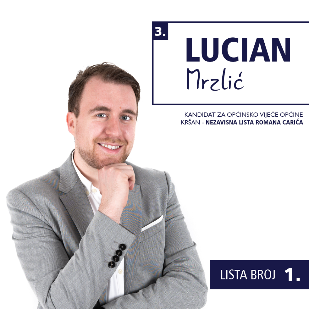 Lista_Ljudi_LM_3
