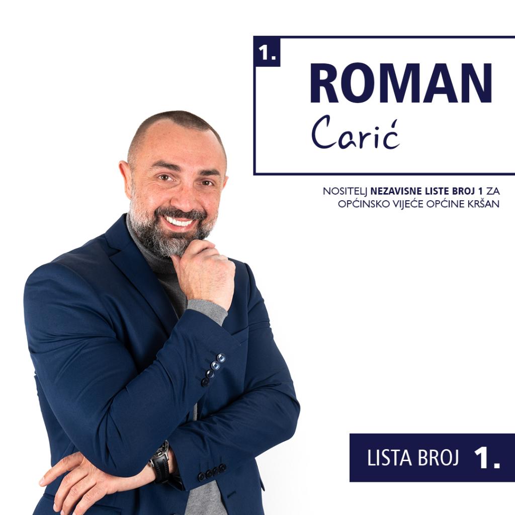 Lista_Ljudi_RC_1