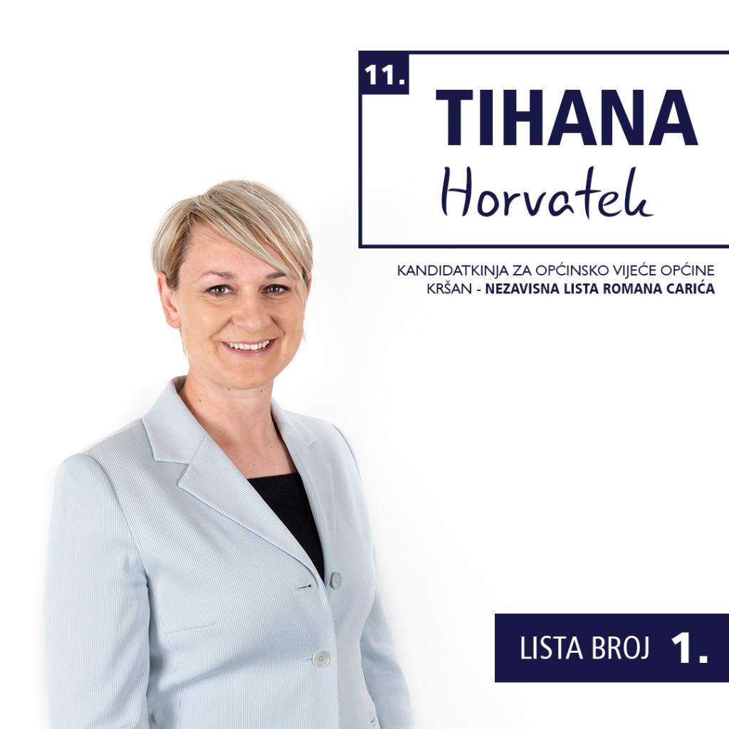 Lista_Ljudi_TH_11